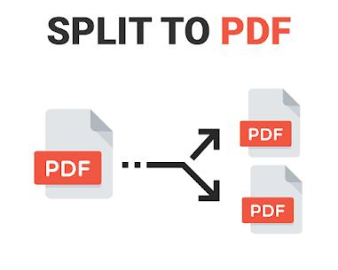 PDF creator & editor pro [Paid] Apk 4