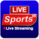 Free Live Sports TV Download for PC