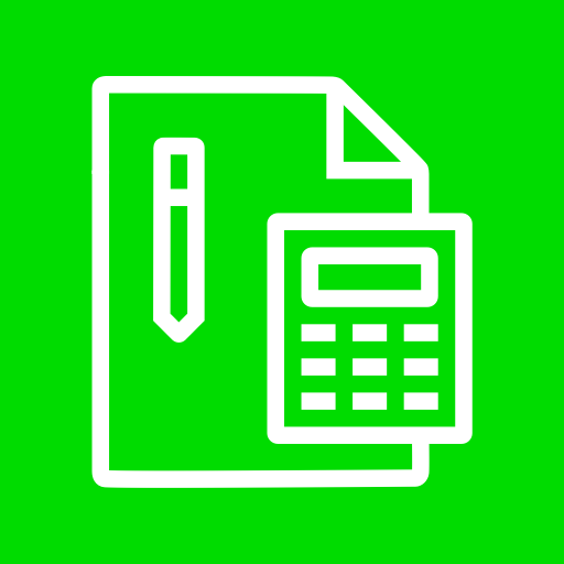 Sage - Accounting: invoicing & expenses