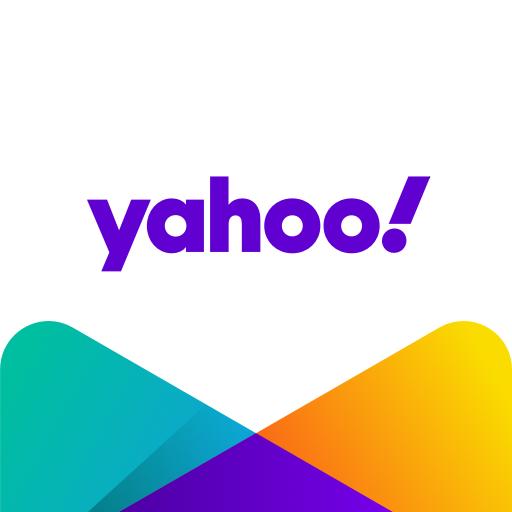 Yahoo奇摩 - 行动生活入口