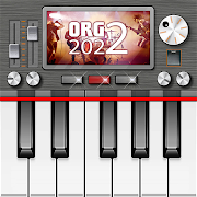 ORG 2022
