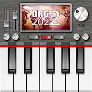 ORG 2022 مهكر