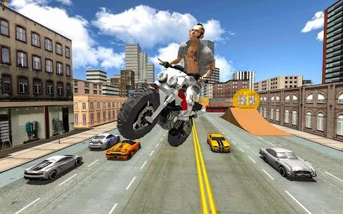 Motorbike Simulator Stunt Racing For Pc, Windows 10/8/7 And Mac – Free Download (2020) 2