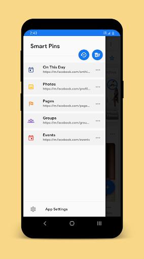 Simple Lite screenshot 3