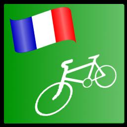 Verb Cycle Francais その他のジャンル Androidゲームズ