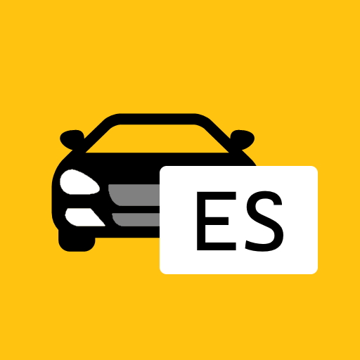 Baixar Veículos ES para Android