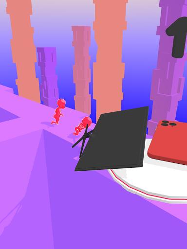 Sling Fight 3D  screenshots 9