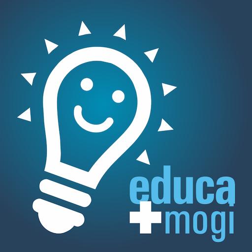 Baixar Educa+Mogi para Android