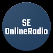 OnlineRadio Sweden (FM / Online Radio)