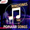 Best 100 Top Ringtones 2021