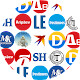 Estonian News Online para PC Windows