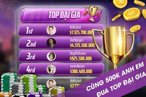 Phom Ta La 1.27 screenshots 4