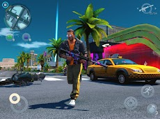 ギャングスター ベガス:クライムワールドのおすすめ画像3