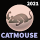 Catmouse free movie app für PC Windows