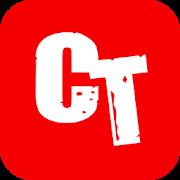 CrashedToys Mobile