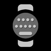 MultiTap Wear Keyboard