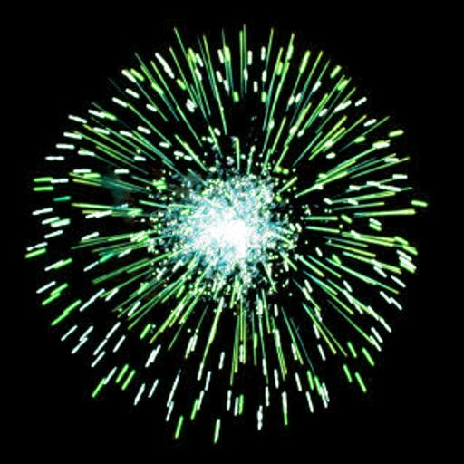 Fireworks Live Wallpaper For PC Windows (7, 8, 10 and 10x) & Mac Computer