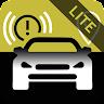 AKI CRA Lite app apk icon