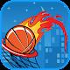 Basket Shooter para PC Windows