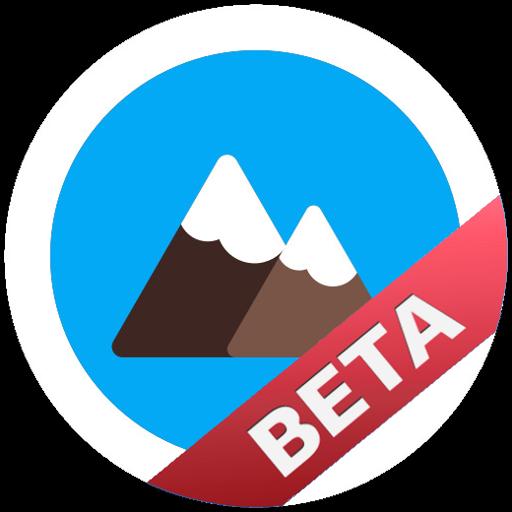 Peaklens Beta