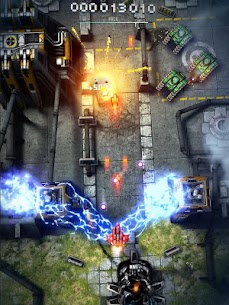 Sky Force Anniversary  For Your Pc | How To Download (Windows 7/8/10 & Mac) 2