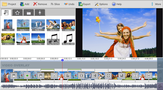 Baixar VideoPad Master's Edition Última Versão – {Atualizado Em 2021} 5