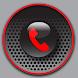 通話レコーダー, 通話 録音 , Call Recorder
