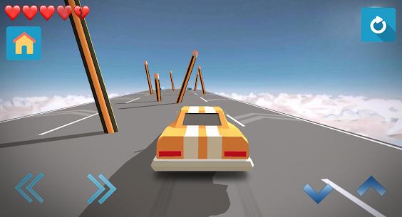 Dude for Simulator Ramp Mod Apk 26 (Unlock All Vehicles) 8