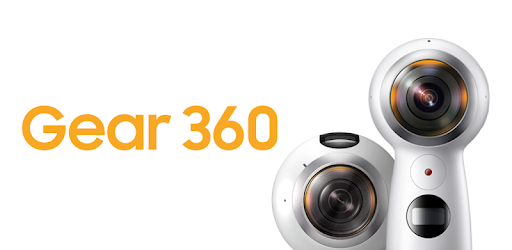 Gear 360 sm-c200 pc software