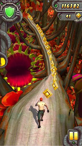 Temple Run 2 1.71.5 screenshots 4