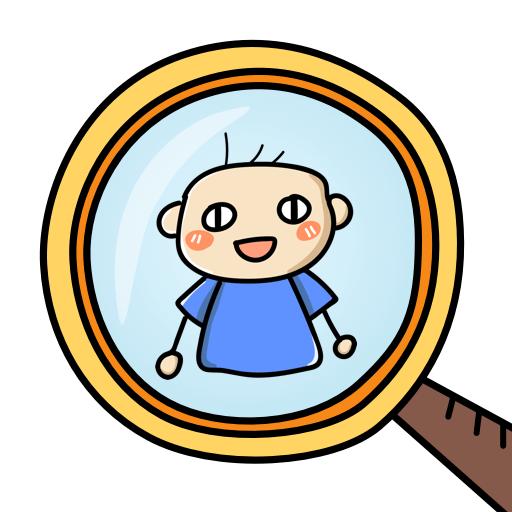 Find Out – Encuentra objetos ocultos y otras cosas