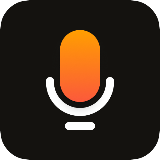 Baixar Stereo: Join real conversations with real people para Android
