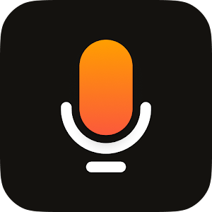 Stereo: Join real conversations with real people