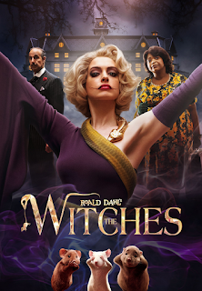 """alt=""""Reimagining Roald Dahl's beloved story for a modern audience, Robert Zemeckis's visually innovative THE WITCHES tells the darkly humorous and heartwarming tale of a young orphaned boy (Bruno) who, in late 1967, goes to live with his loving Grandma (Spencer) in the rural Alabama town of Demopolis. The boy and his grandmother come across some deceptively glamorous but thoroughly diabolical witches, so Grandma wisely whisks our young hero away to an opulent seaside resort. Regrettably, they arrive at precisely the same time that the world's Grand High Witch (Hathaway) has gathered her fellow cronies from around the globe—undercover—to carry out her nefarious plans.    CAST AND CREDITS  Actors Anne Hathaway, Octavia Spencer, Stanley Tucci, Kristin Chenoweth, Chris Rock, Jahzir Bruno, Codie-Lei Eastick  Producers Robert Zemeckis, Guillermo del Toro, Jack Rapke, Alfonso Cuarón, Luke Kelly  Director Robert Zemeckis  Writers Robert Zemeckis, Kenya Barris, Guillermo del Toro"""""""