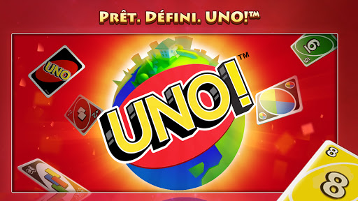 UNO!™ apk mod screenshots 1
