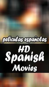 Latest Spanish HD Movies 1.0