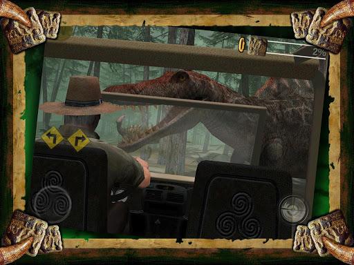 Dinosaur Safari 20.10.1 screenshots 7