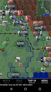 Third Battle of Kharkov For Pc (Download In Windows 7/8/10 And Mac) 1