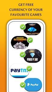 TOTO Rewards – Win Free Diamonds, Gift Cards, Cash 1