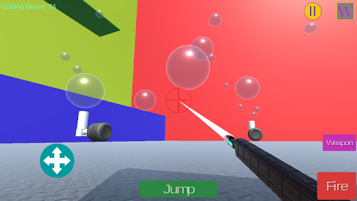 Play Room apkpoly screenshots 8
