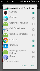 App Fridge [ROOT]  For Pc (2020) – Free Download For Windows 10, 8, 7 2