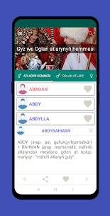 Türkmen Adam Atlary  For Pc – Video Calls And Chats – Windows And Mac 1