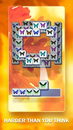 Tile Journey - Classic Puzzle apktram screenshots 3