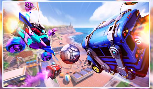 Walkthrough For Rocket League screenshots 2
