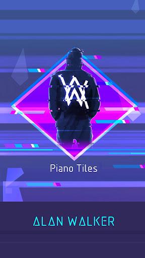 Piano Tiles 3  Screenshots 1