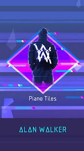 Piano Tiles 3 1.0.1 Screenshots 1