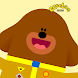 Hey Duggee: The Big Badge App