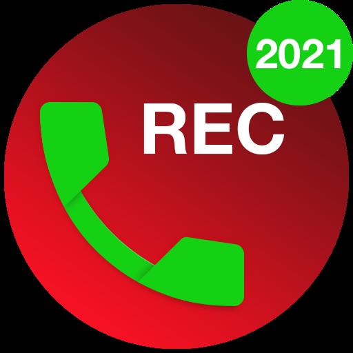 Baixar Call Recorder - Automatic Call Recorder