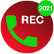 通話録音 - 電話録音アプリ
