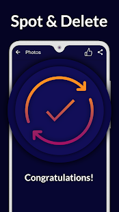 Similar & Duplicate Photos Finder & Remover - Free
